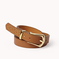 Total Stud Hip Belt