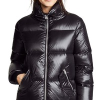 Mackage Women's Mirri Parka