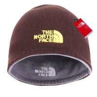 THE NORTH FACE Knit Hat Beanie
