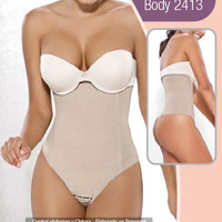 Creationshapewear.com - Home - Best Selection of Fajas, Body Shapers, Shapewear, Fajas Reductoras, Fajas Colombianas