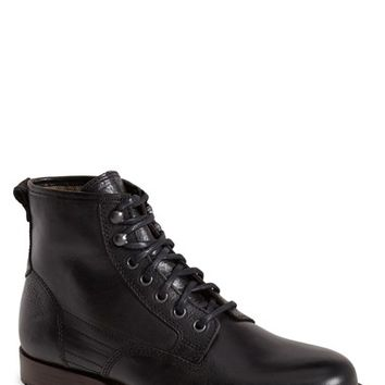 Men's ALDO 'Jervais' Plain Toe Boot,