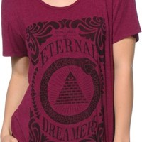 Glamour Kills The Eternity T-Shirt