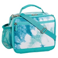 Gear-Up Pool Tie-Dye Cold Pack Lunch