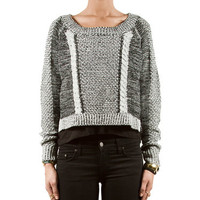 Broome Sweater