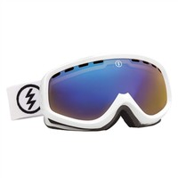 Electric Youth Egk Snow Goggles With Yellow/blue C @ Sun and Ski Sports - FREE SHIPPING