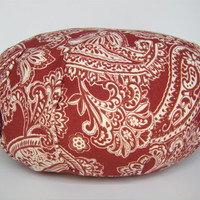 Zafu Meditation cushion/ Pillow COVER ONLY