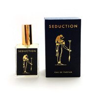 Potion Collection Spray Perfume Seduction