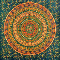 Elephant Tapestries , Hippie tapestry , Camel Tapestries , Wall Tapestries , Bohemian tapestries, Indian Tapestry Wall Hanging