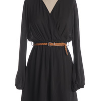 NEW: Study Hall Dress in Black - $47.95 : Indie, Retro, Party, Vintage, Plus Size, Convertible, Cocktail Dresses in Canada