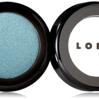 LORAC Eye Shadow, Celebutant