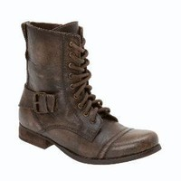 ORLENA - women's mid-calf boots boots for sale at ALDO Shoes