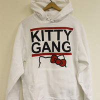 Hoodies | fresh-tops.com