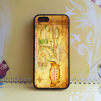 iPhone 4 case,iPhone 5 case,iPhone 5S case,Map,iPhone 5C case,iPod 4 case,iPod 5 case,Samsung s5 case,Samsung s4 case,Google nexus 5 case