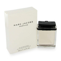 Marc Jacobs Perfume By Marc Jacobs For Women EDP 3.4 Oz