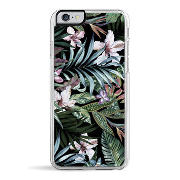 Romeo iPhone 6/6S Plus Case