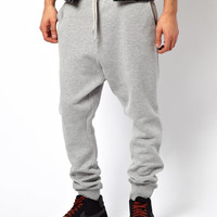 Sweet Pants | Sweet Pants Sweatpants in Loose Fit at ASOS