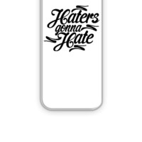Haters Gonna Hate this - iPhone 5&5s Case