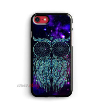 Dream Catcher Owl iPhone Cases Owl Samsung Galaxy Phone Cases Owl iPod cover