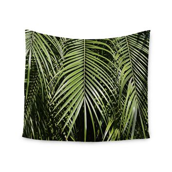 Into the Jungle Decor Trendy Boho Wall Tapestry