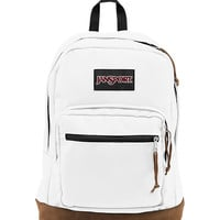 Right Pack Backpack | Stylish Backpacks | JanSport Online