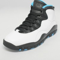Jordan X 'Powder Blue' | Size?