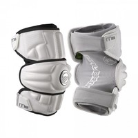 Maverik M3 Lacrosse Arm Pads | Lacrosse Unlimited