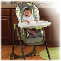 Home & Away™ 3-in-1 High Chair