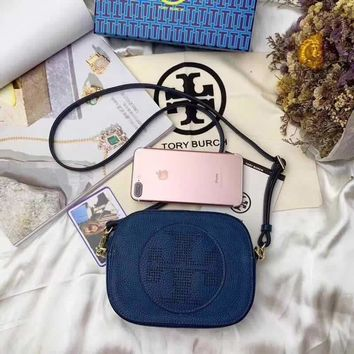 TB Tory Burch leather red purse black wallet  gucci tote louis tote brown burberry tote bag tote with zipper set two pieces women gucci women   wallet red gucci crossboday black