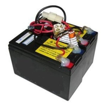 High Capcity Razor Ground Force Drifter Replacement Batteries. | AihaZone Store