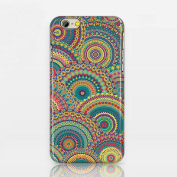 iphone 6 plus cover,Futon flowers iphone 6 case,green flower iphone 4s case,vivid iphone 5c case,personalized iphone 5 case,idea iphone 4 case,green floral iphone 5s case,Sony xperia Z2 case,fashion sony Z1 case,sony Z case,samsung Note 2,green flower No