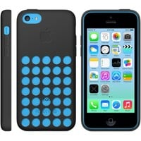 iPhone 5c Case - Black - Apple Store (U.S.)
