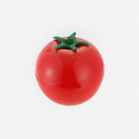 Tonymoly Mini Cherry Tomato Lip Balm Multi One Size For Women 27476995701