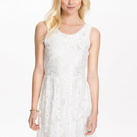 Vmremember Short Dress, Vero Moda