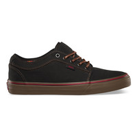 Chukka Low, Men