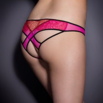 Knickers by Agent Provocateur - Megan Brief