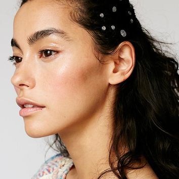 Free People Sparkle Hair Gems