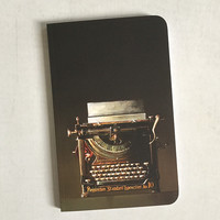 Remington Journal