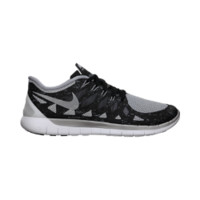Nike Free 5.0 Men's Running Shoe