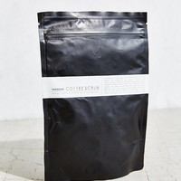 Theseeke Dry Coffee Scrub - Urban Outfitters