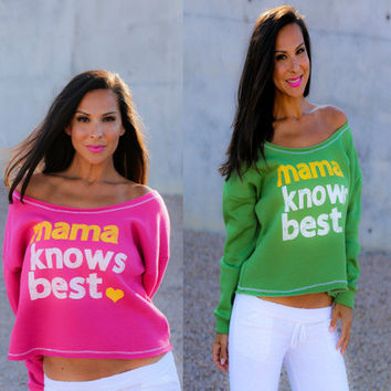 Sports Hoodies Long Sleeve Alphabets Words _ 12388