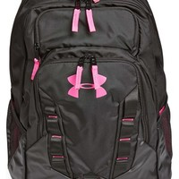 Under Armour 'Recruit' Water Resistant Backpack