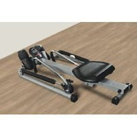 Fitness Rower Rowing Machine Exercise Workout