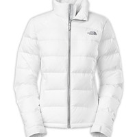 WOMEN'S NUPTSE 2 JACKET | United States
