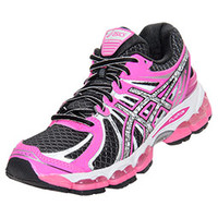 Women's Asics GEL-Nimbus 15 Lite-Show Running Shoes