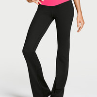 Knockout Pant - Victoria Sport - Victoria's Secret