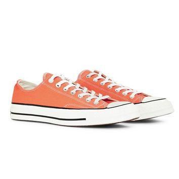 Converse Chuck Taylor All Star '70 OX Pastel Red