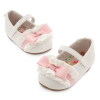 Winnie the Pooh Shoes for Baby