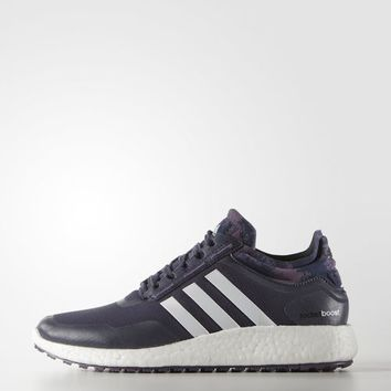 adidas Climaheat Rocket Boost Shoes - Multicolor | adidas US