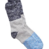 Aerie Women's Crew Socks