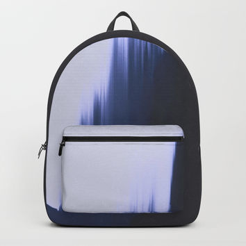 I'll be here Backpack by duckyb